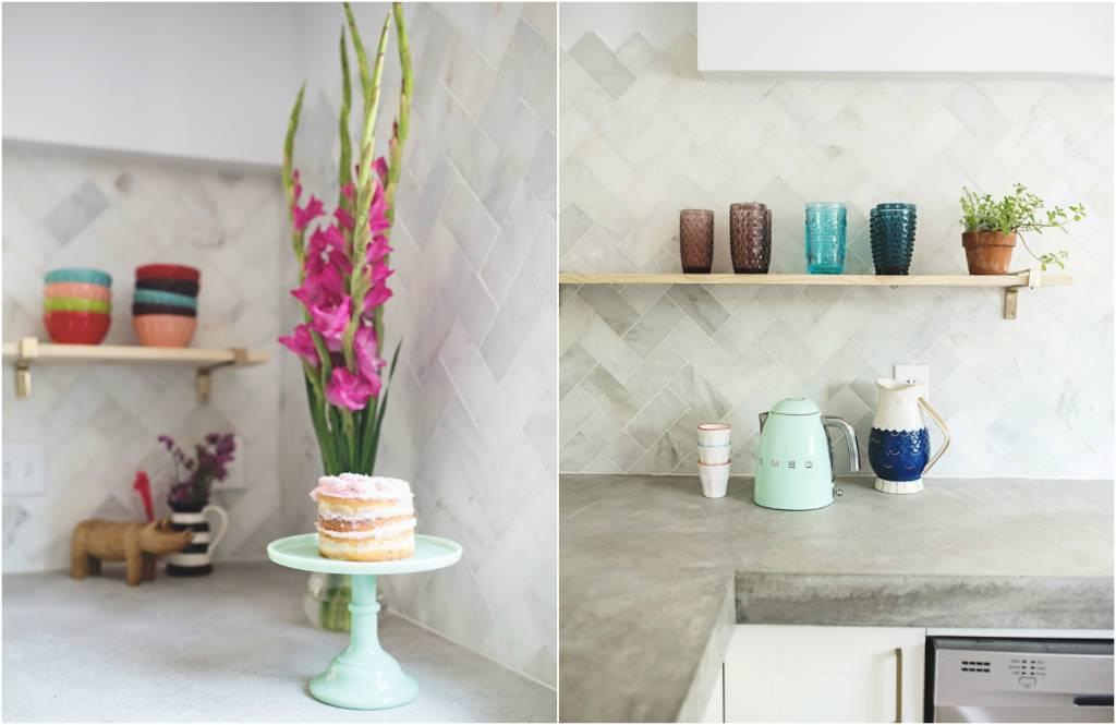 03-antes-depois-cozinha-construida-do-zero-cheia-de-tendencias