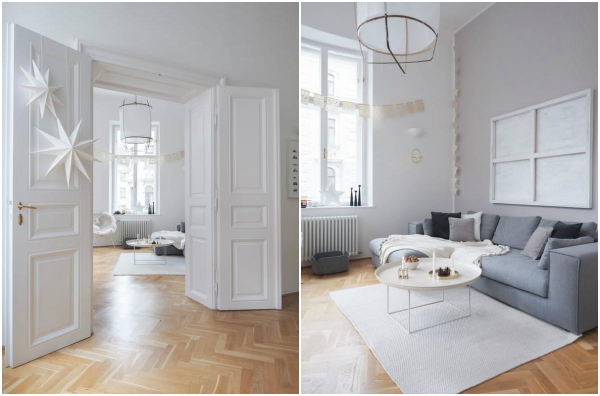 03-apartamento-com-estilo-escandinavo-decorado-para-o-natal