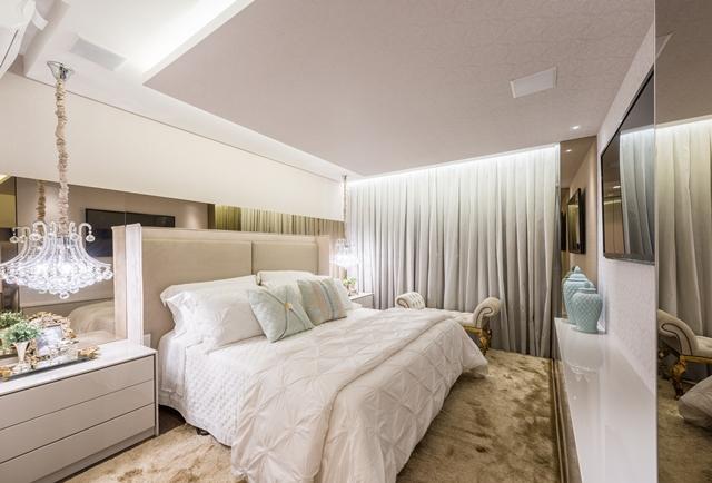 03-apartamento-em-florianopolis-tem-decor-classico-e-moderno