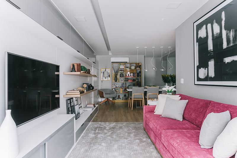 03-apartamento-ganha-novos-ambientes-e-decoracao-neutra