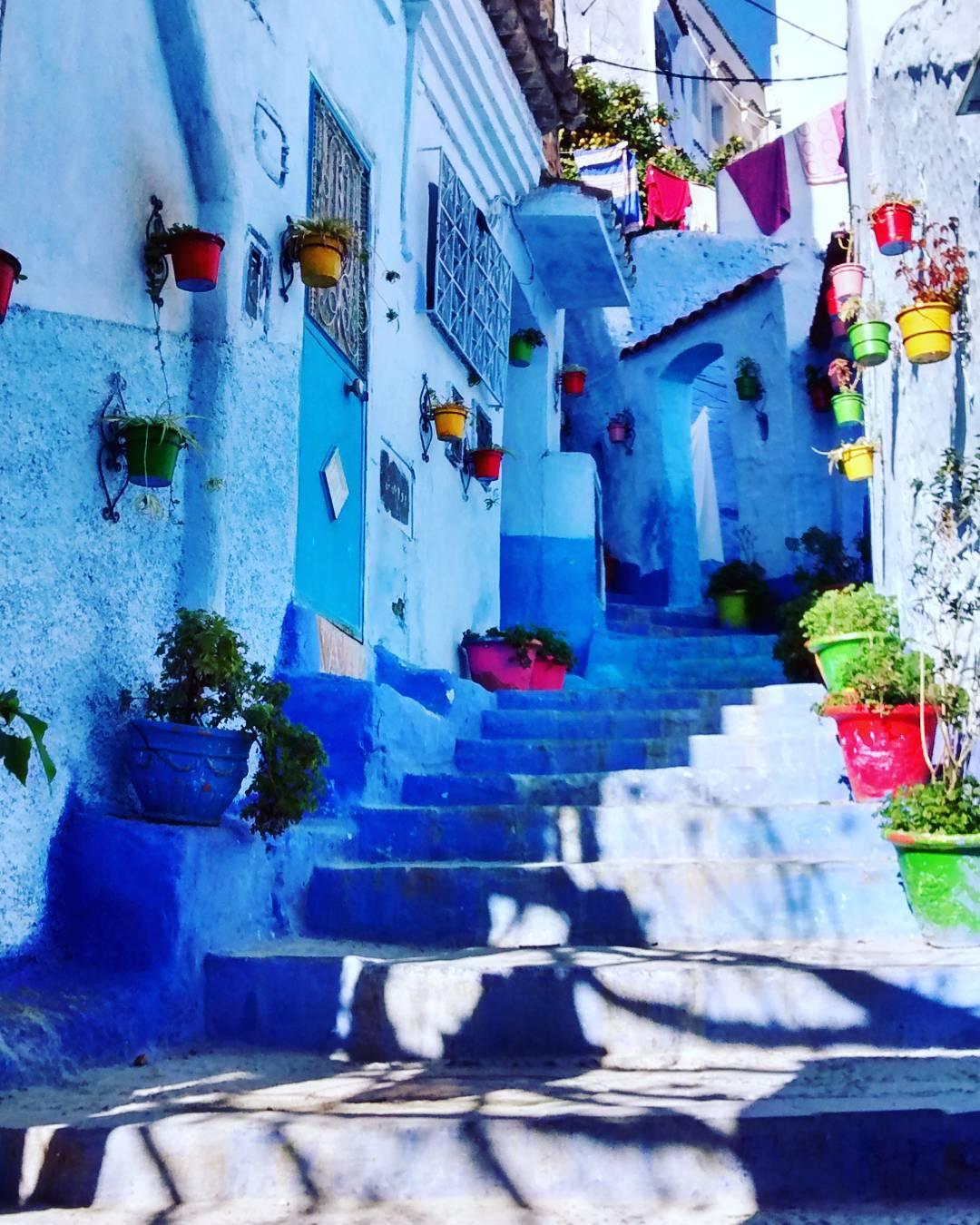 03-chefchaouen-marrocos