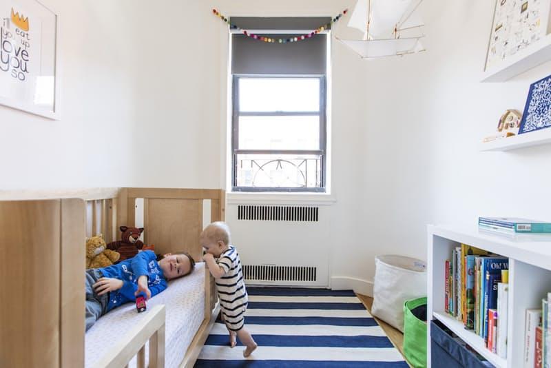 03-com-reforma-na-cozinha-ape-ganha-espaco-para-mais-um-quarto
