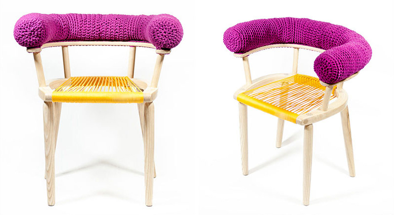 03-designer-combina-trico-e-tecelagem-com-formas-contemporaneas