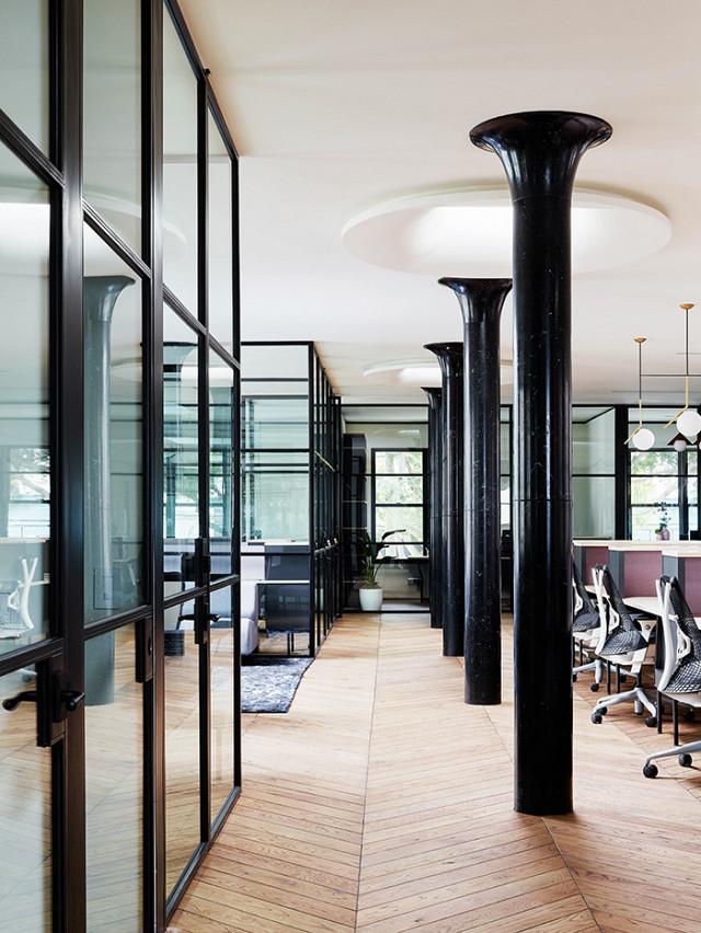 03-escritorio-compartilhado-em-sao-francisco-tem-decor-elegante