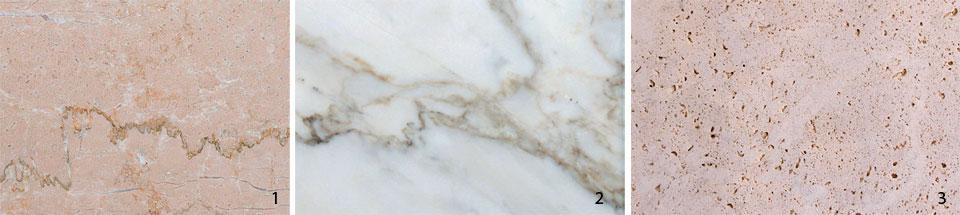 03-este-banheiro-com-acabamento-em-marmore-tem-vista-para-o-jardim