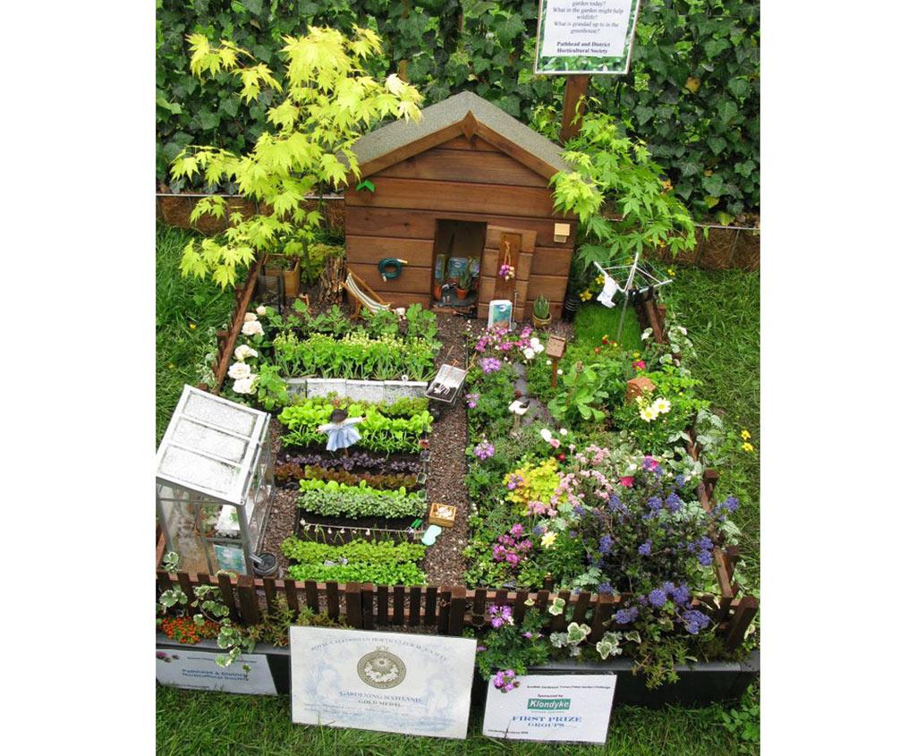 03-fairy-gardens-17-jardins-de-boneca