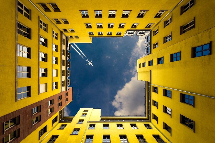 03-fotografo-captura-detalhes-arquitetonicos-em-diversos-paises