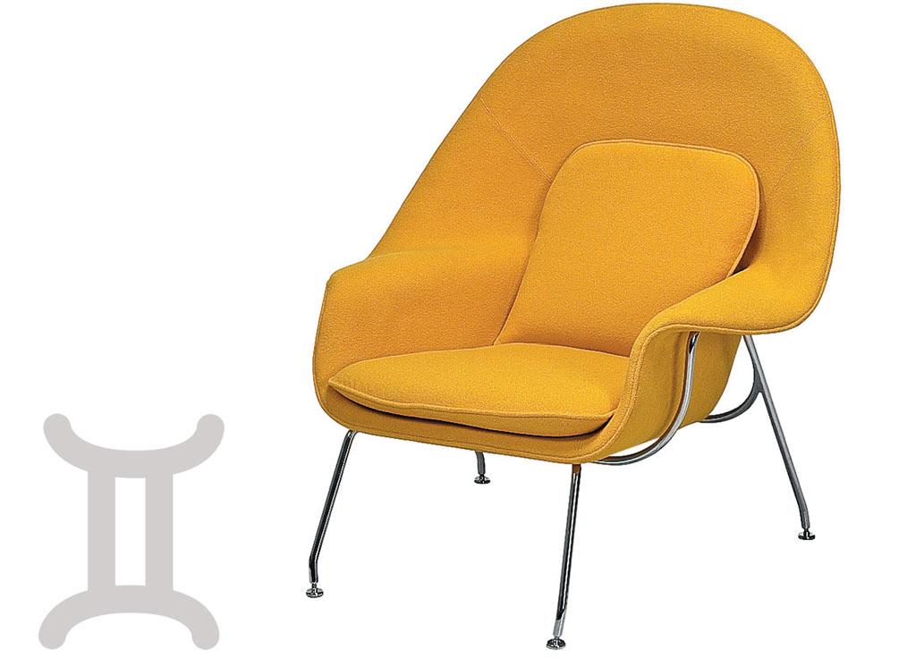 03-GEMEOS-Poltrona-Womb-Chair,-Mais-Design