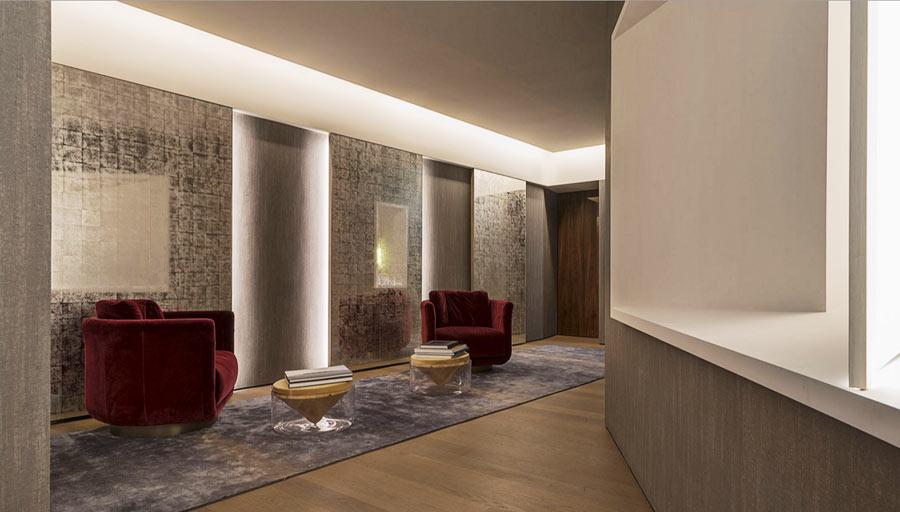 03-grife-italiana-fendi-inaugura-hotel-em-edificio-do-seculo-17-em-roma