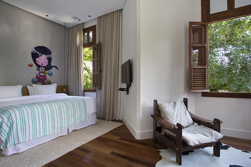 03-hotel-boutique-no-rio-e-cheio-de-arte-e-design-nacionais