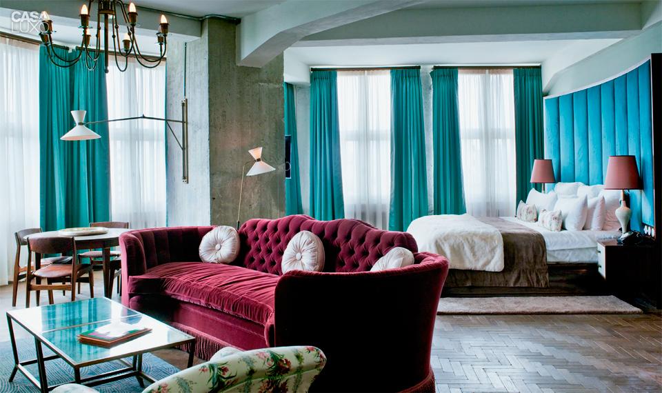 03-hotel-em-berlin-ja-foi-sede-do-partido-comunista-alemao