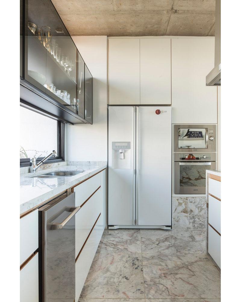 03-inspiracao-do-dia-cozinha-industrial-e-moderna-em-porto-alegre