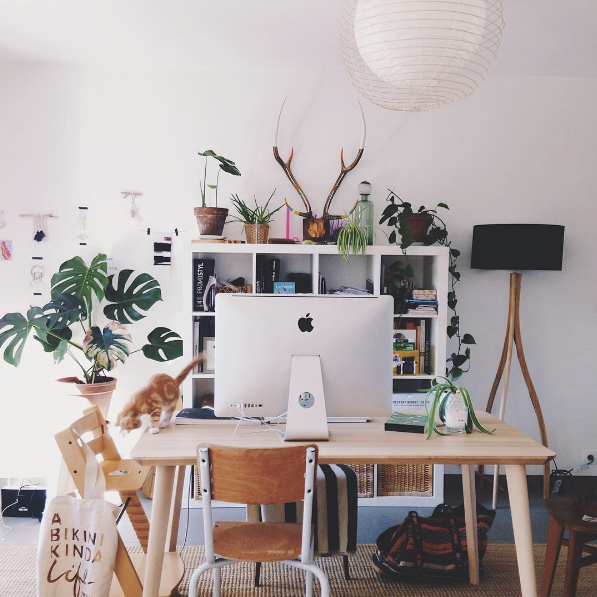 03-home-office-instagram