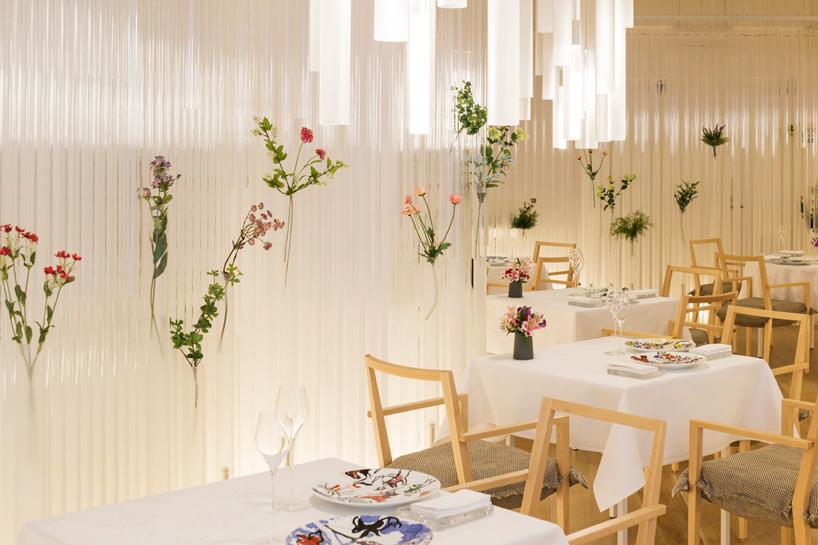 03-kengo-kuma-deu-um-decor-etereo-a-restaurante-frances-no-japao