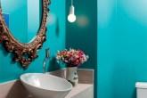 03-lavabos-com-sugestoes-lindas-para-encantar-as-visitas