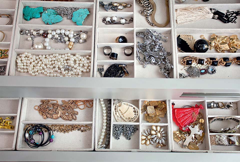 03-look-do-dia-o-closet-e-as-ideias-de-organizacao-da-blogueira-de-moda