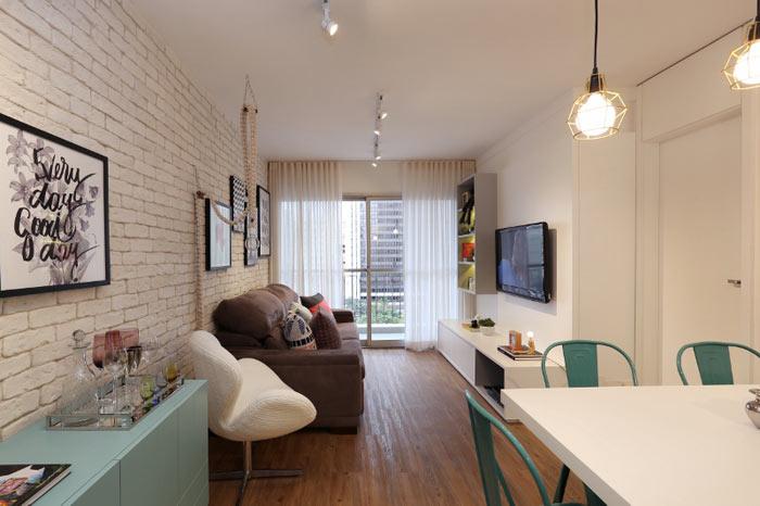 03-neste-apartamento-pequeno-o-tijolinho-da-cara-de-loft-aos-ambientes