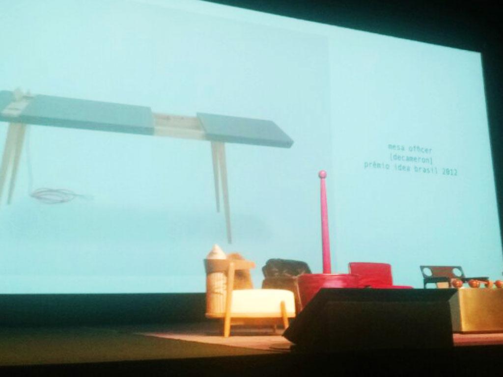 03-no-boomspdesign-profissionais-falam-sobre-acreditar-nos-sonhos-e-criatividade