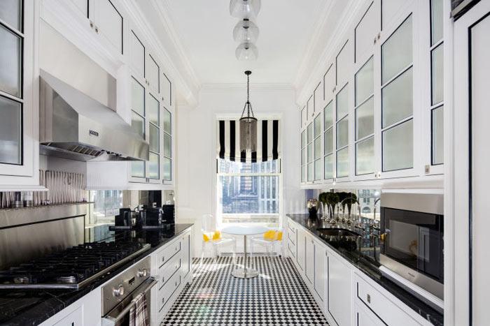 03-o-apartamento-de-frank-lloyd-wright-esta-a-venda-em-ny