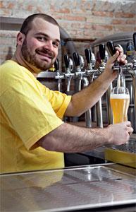03-o-copo-certo-para-beber-cerveja