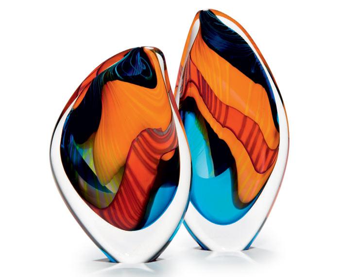 03-objetos-de-decoracao-feitos-de-vidro