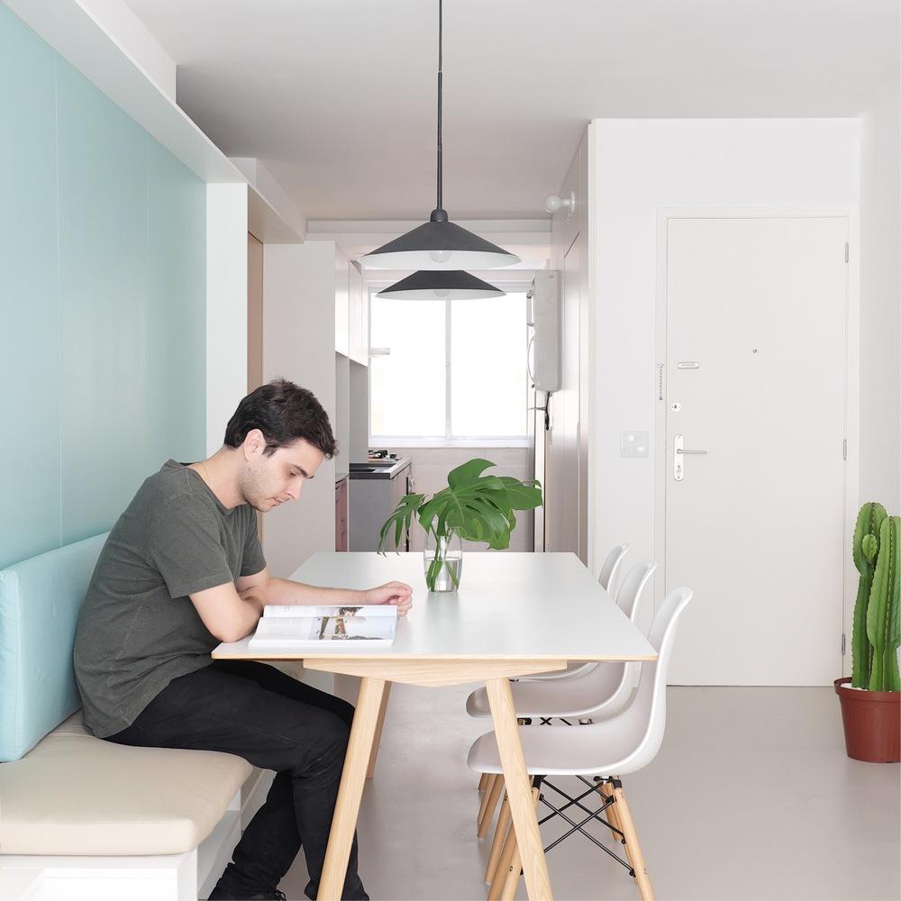 03-paineis-coloridos-definem-os-ambientes-de-ape-em-niteroi
