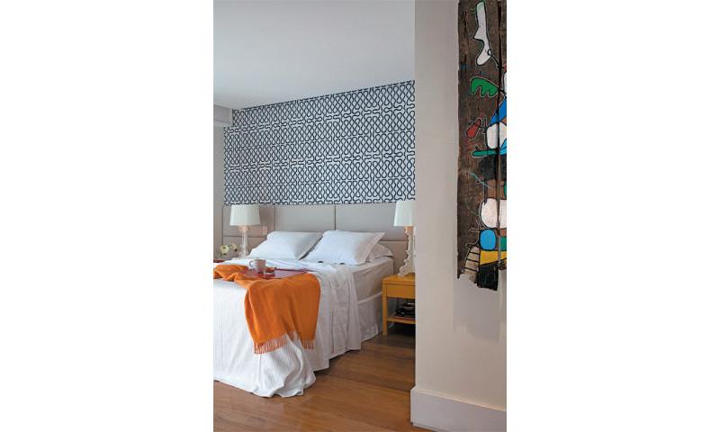 03-papel-de-parede-com-estampas-que-transformam-os-ambientes-num-instante