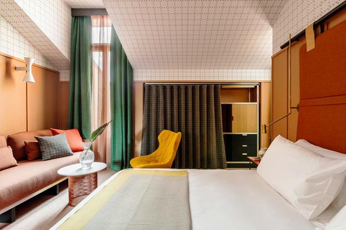 03-patricia-urquiola-traz-milao-para-os-interiores-do-hotel-giulia