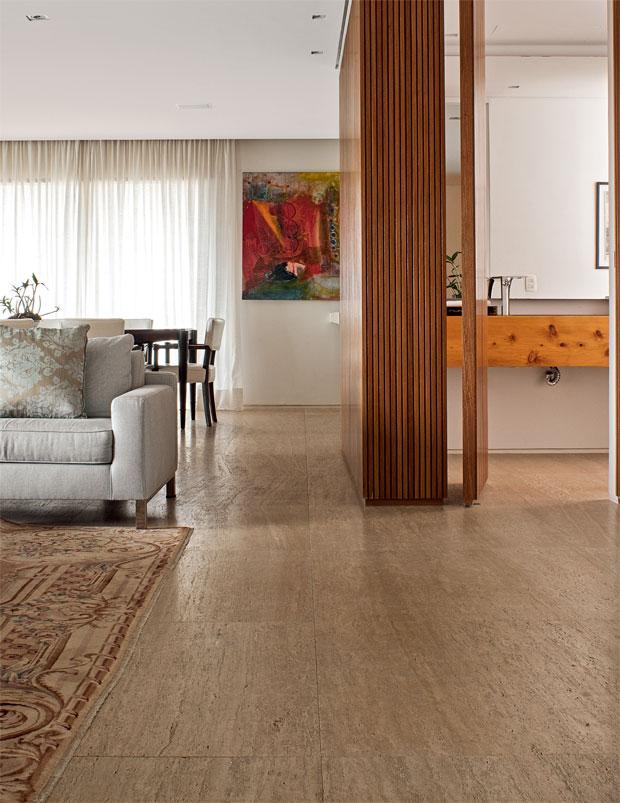 03-porcelanato-madeira-marmore-ou-cimentocomo-escolher-piso