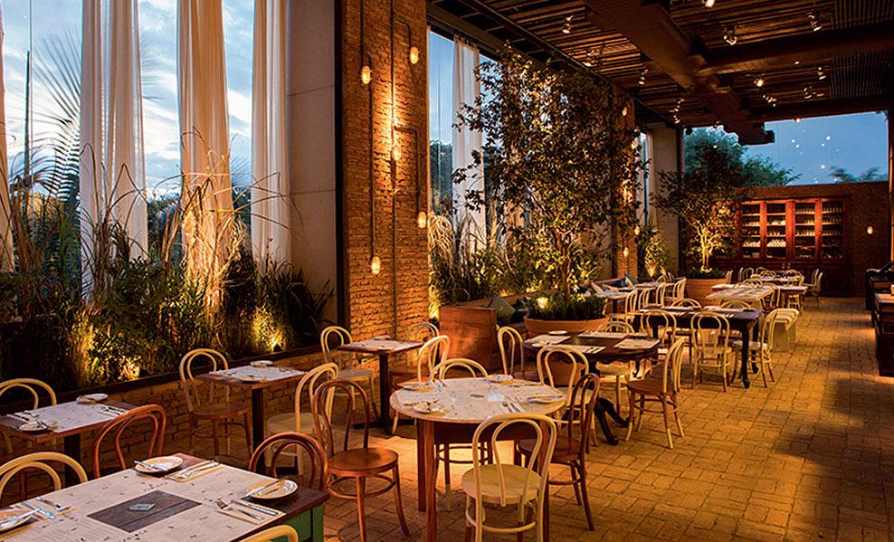 03-premio-casa-claudia-2016-bares-restaurantes