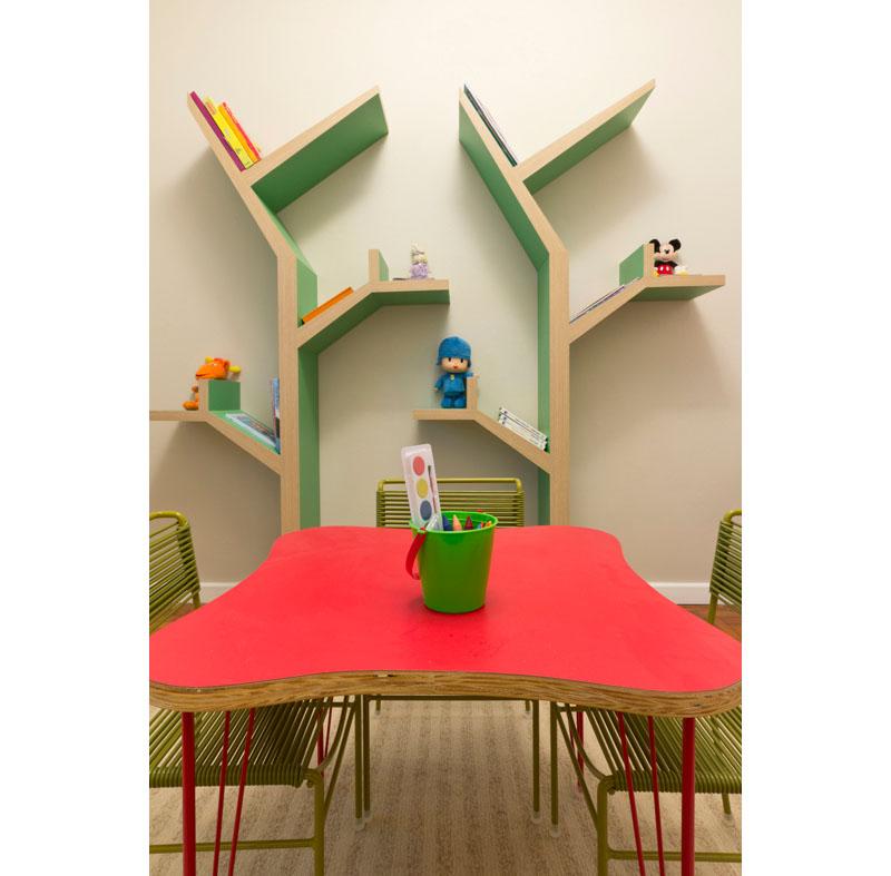 03-sala-de-jogos-colorida-para-as-criancas