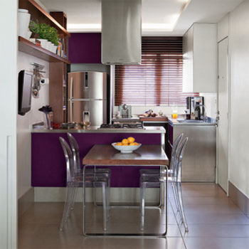 03-sala-e-cozinha-integradas-precisam-ter-o-mesmo-estilo