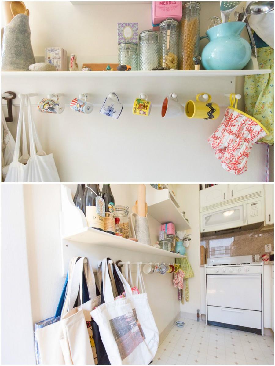 03-truques-para-cozinhas-pequenas-que-este-ambiente-ensina