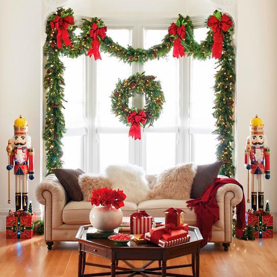 0301-ideias-decorar-janelas-neste-natal