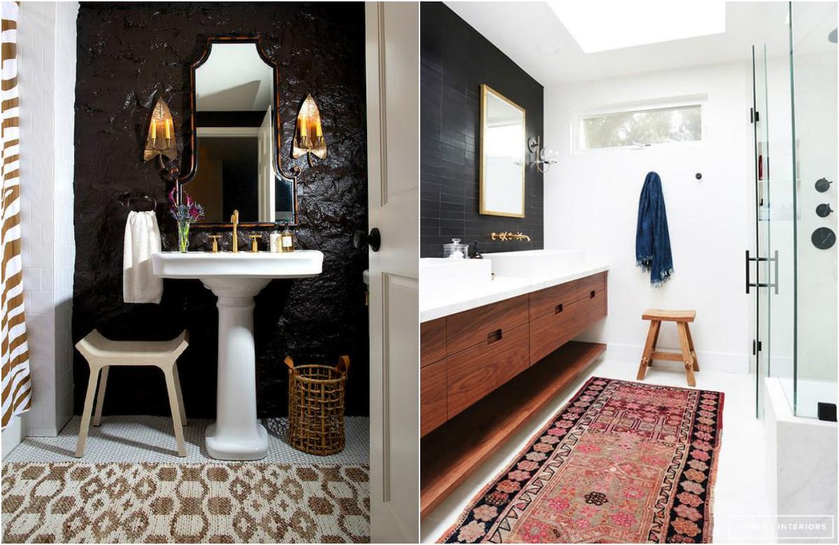 0302-banheiros-lavabos-com-decor-fora-obvio