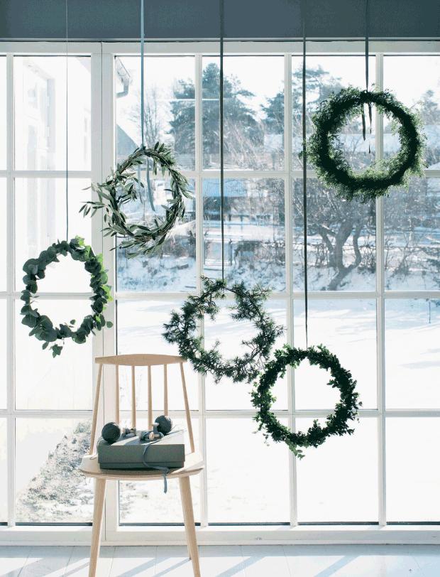 0302-ideias-decorar-janelas-neste-natal