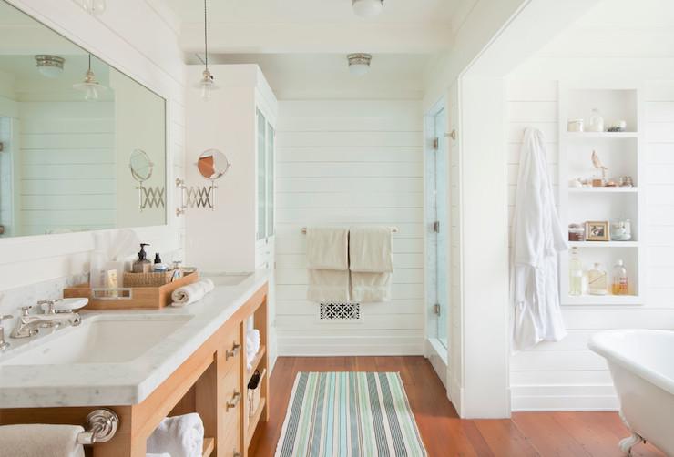 0303-banheiros-lavabos-com-decor-fora-obvio