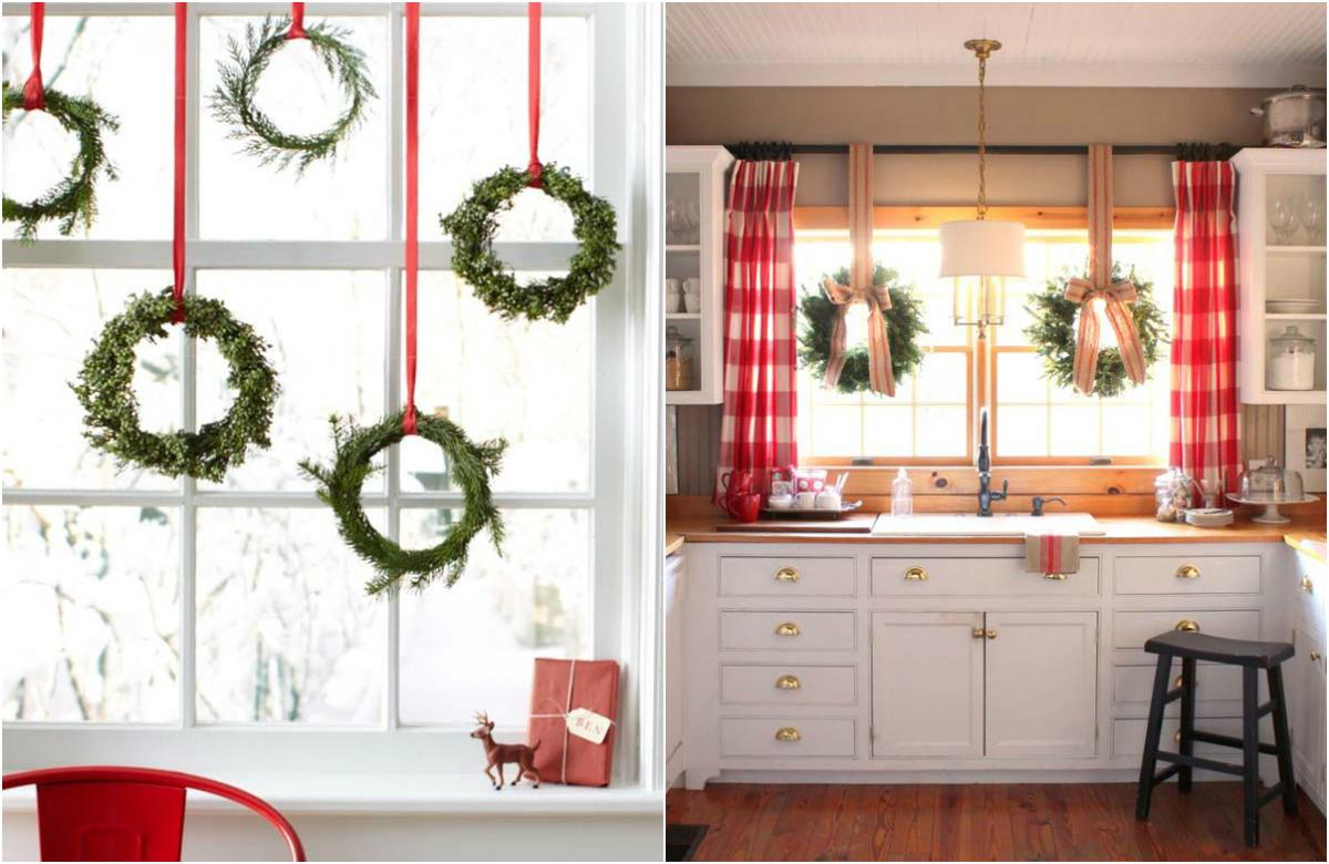 0303-ideias-decorar-janelas-neste-natal