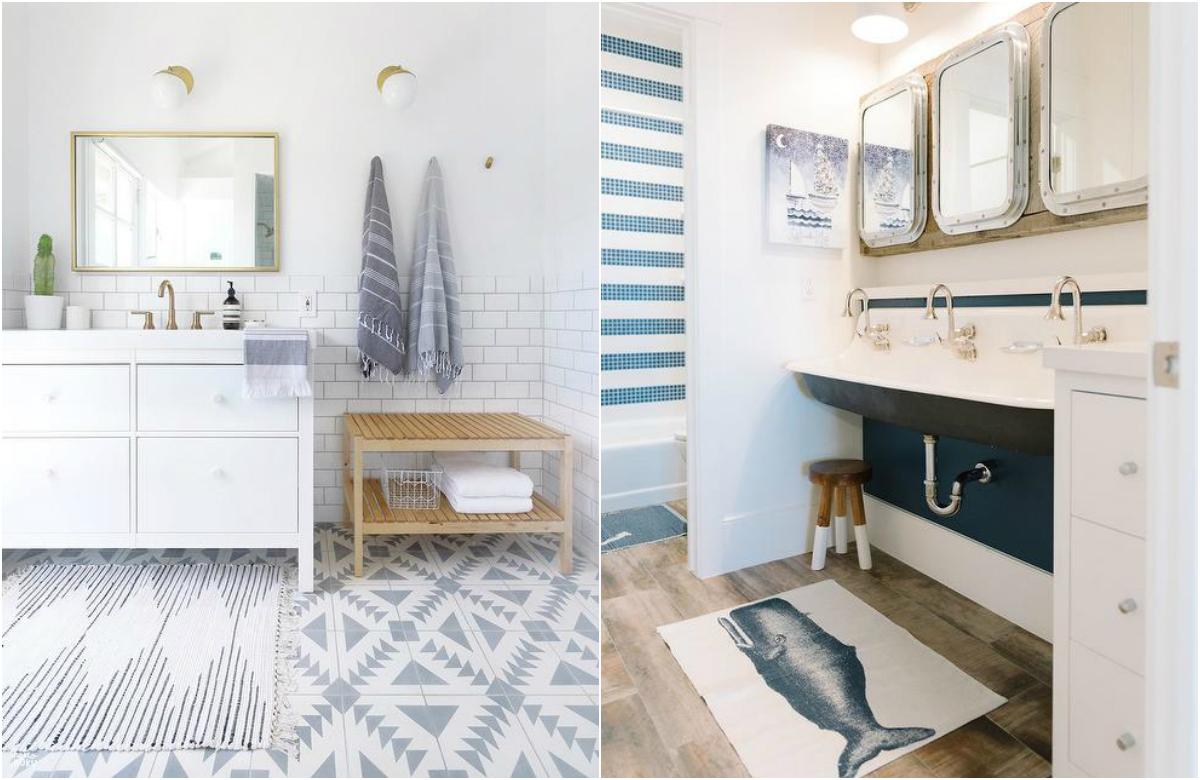 0304-banheiros-lavabos-com-decor-fora-obvio
