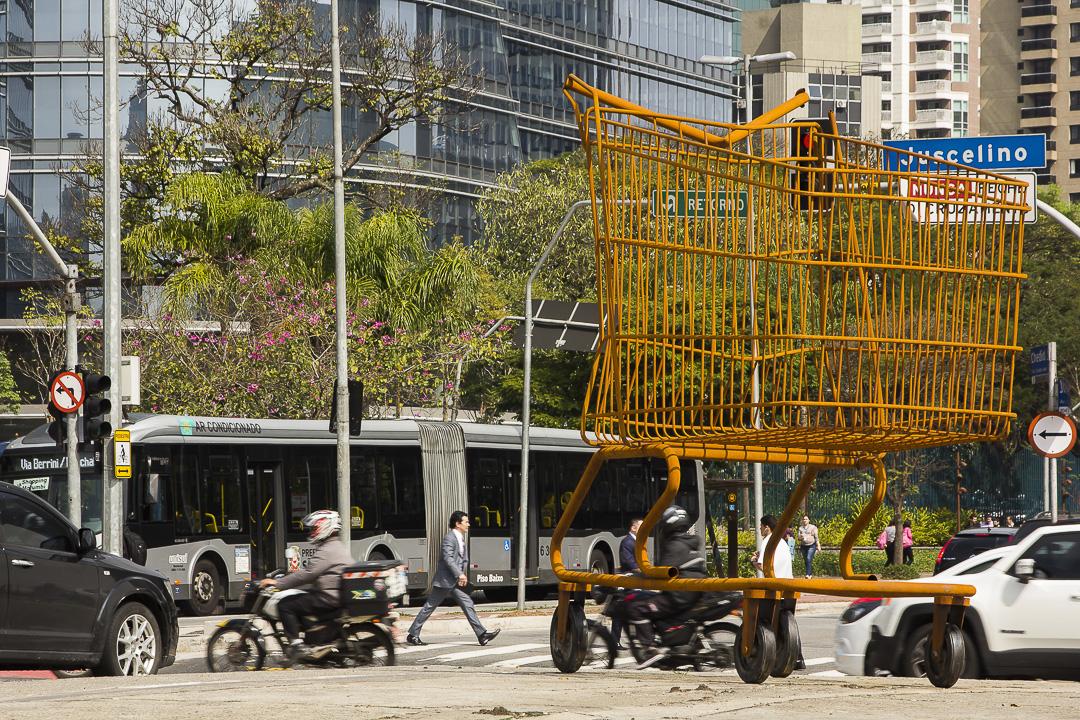03-intervencao-carrinhos-compras-gigantes-sao-paulo-eduardo-srur