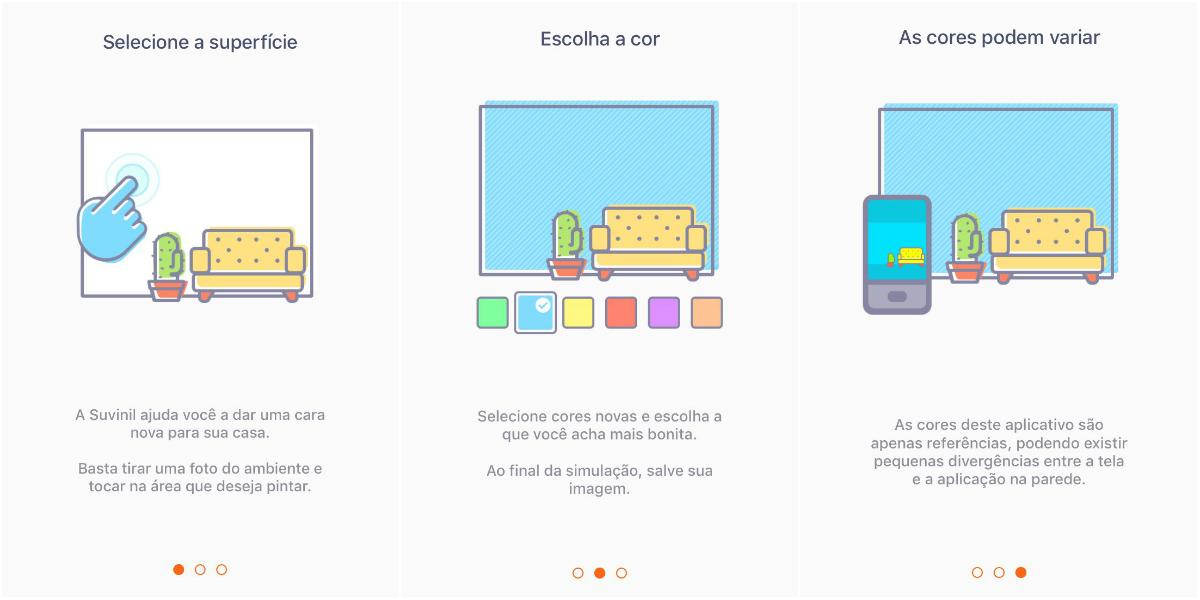 03-novo-app-suvinil-simular-cores-ambientes-reais
