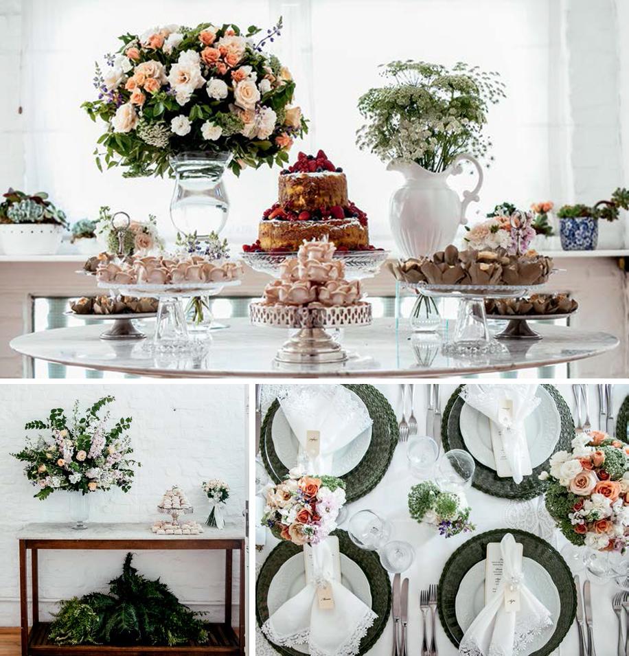 03-mini-weddings-casa-claudia-maio