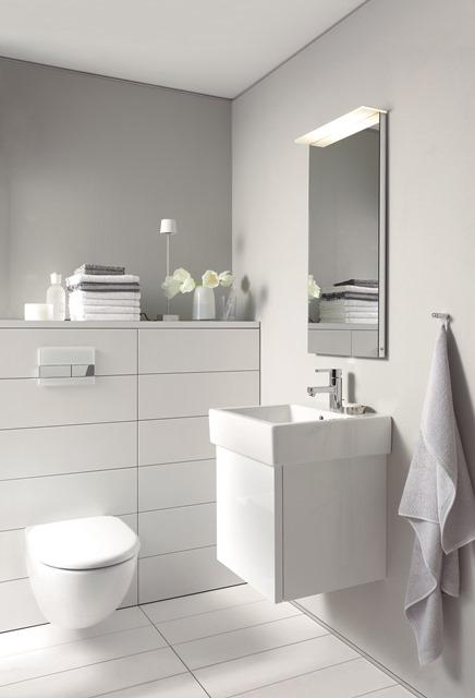 03-4-dicas-otimizar-banheiros-lavabos-pequenos