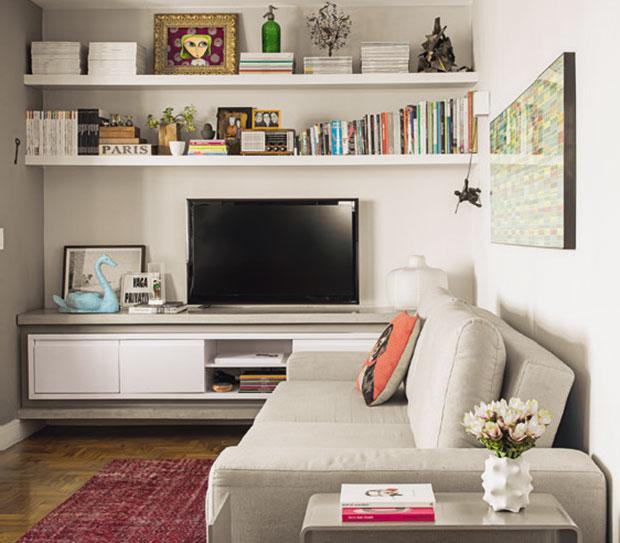 03-sala-pequena-tres-dicas-para-decorar-um-ambiente-de-9-m2