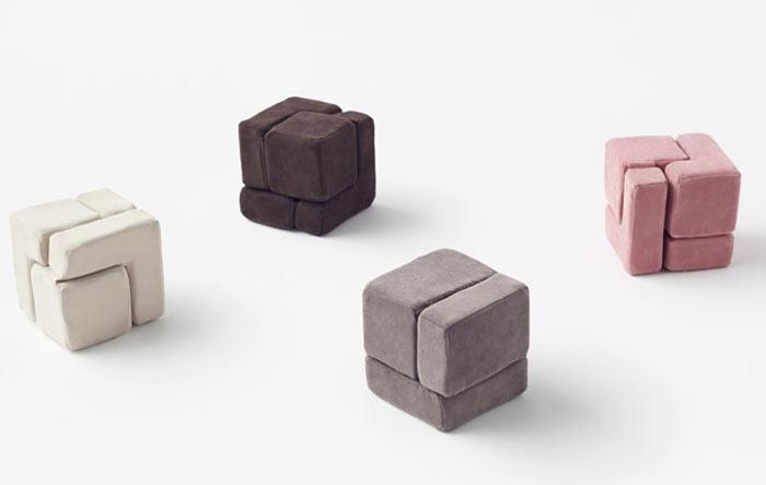 03b-nendo-cria-linha-minimalista-de-produtos-para-pets
