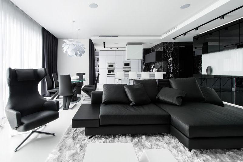 03b-preto-e-branco-dominam-os-interiores-de-apartamento-em-moscou