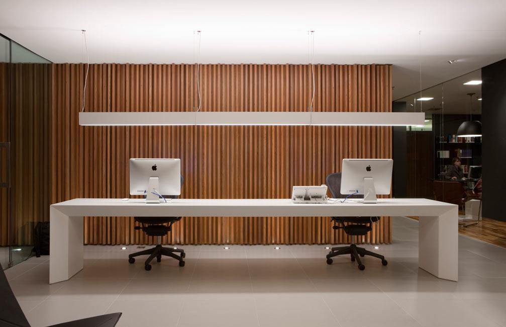 04-2011-escritorios-e-consultorios-vencedores-do-premio-casa-claudia-design-de-interiores