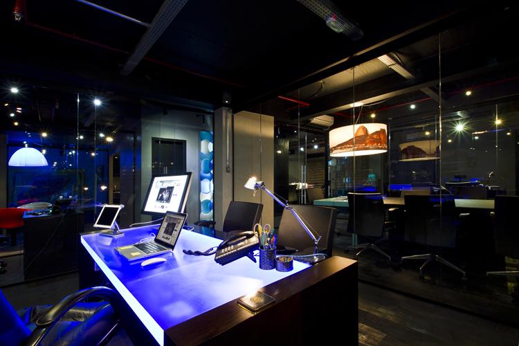 04-2012-escritorios-e-consultorios-vencedores-do-premio-casa-claudia-design-de-interiores