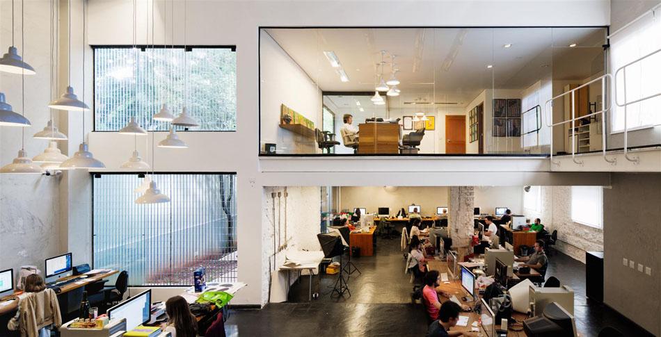 04-2013-escritorios-e-consultorios-vencedores-do-premio-casa-claudia-design-de-interiores