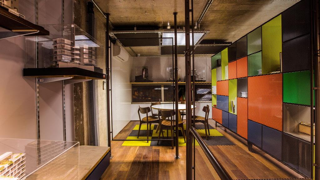 04-2015-escritorios-e-consultorios-vencedores-do-premio-casa-claudia-design-de-interiores